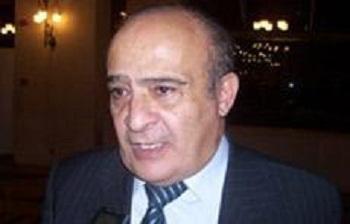 جليلاتي: خطة إعمار سورية تحتاج إلى أكثر من 1000 مليار ليرة