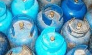 قوارير الغاز اللبناني تصدر إلى سورية بطريقة غير شرعية