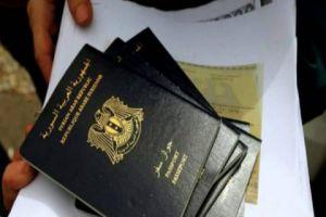 قرار موافقة شعب التجنيد لإذن السفر سيطرح في مجلس الشعب للإيقاف