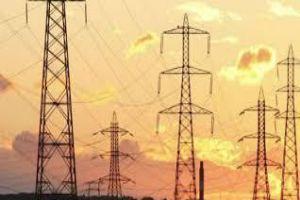 الموافقة على تأسيس شركة لمشاريع الكهرباء يملكها مستثمرين من إيران وباكستان