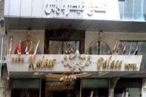 الحلقي: سيتم التركزي على السياحة الدينية والشعبية في سورية