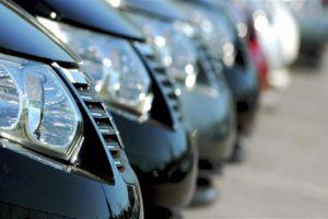 مهلة 6 أشهر لمكاتب تأجير السيارات للحصول على ترخيص نهائي
