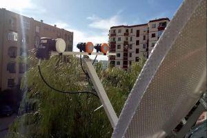 وزارة الاتصالات توضح حقيقة منع الستالايت والعمل بالكيبل
