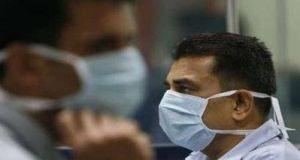 في حلب.. 9 ضحايا وعدد من المصابين بإنفلونزا الخنازير