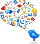 3 أدوات على تويتر لخدمة الصحفيين
