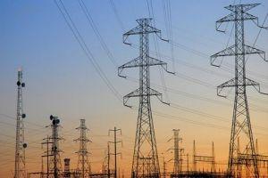الكهرباء: مشاريع استراتيجية لتوليد 3000 ميغاواط خلال 3 سنوات