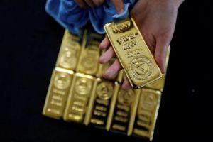 تعرفوا على توقعات اتجاه أسعار الذهب والفضة عالمياً خلال الأسبوع القادم