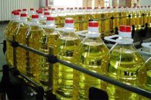 غياب الزيوت النباتية من صالات السورية للتجارة