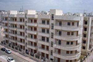 مؤسسة الإسكان: تخصيص 5954 مسكن هذا العام