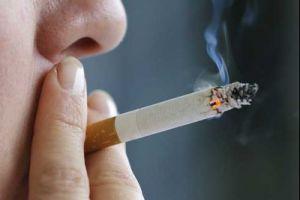 قيد الدراسة... ما بين 25 إلى 75 ليرة ضريبة على كل علبة سجائر بحسب نوعها و10 بالمئة على الأركيلة