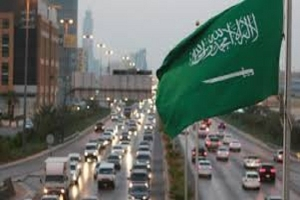 السعودية توفر 400 مليار ريال وتسعى نحو تخفيض ضرائب القيمة المضافة