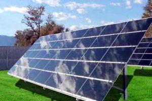 السورية للاتصالات تسعى لتغذية المراكز الهاتفية بالطاقة الشمسية