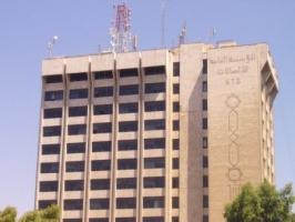 مسؤول: خدمة الاتصالات للمناطق النائية في سورية بغض النظر عن الجدوى الاقتصادية