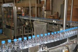 الحكومة توافق على تمويل مشاريع لوزارة الصناعة بنحو مليار و200 مليون ليرة