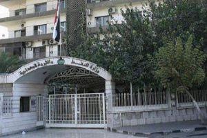 تغييرات تطول مدير الغاز في دمشق وريفها..وأيضاً حلب
