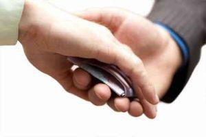 الرقابة المالية تكشف فساداً قيمته 7 مليارات ليرة خلال 2015