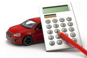قرار جديد يطال الحد الأدنى للقيمة التأمينية للسيارات
