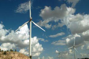 هيئة الاستثمار: 12 مشروعاً للطاقة بتكلفة 1796 مليار ليرة لم ينفذ منها شيء لهذه الأسباب!