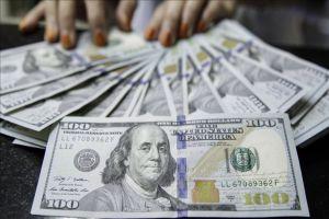 الاقتصاد تؤكد توقف العمل بقرار الـ10% لصندوق دعم الليرة