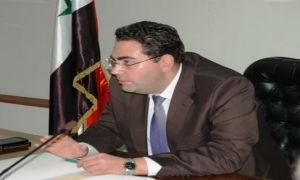 وزير الاقتصاد: القرار 145 يهدف لتحويل المناطق الحرة من