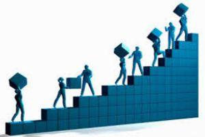 باحثة اقتصادية: تكتيكات باب الحارة لمواجهة الحرب الاقتصادية