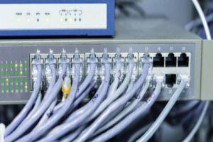 السورية للاتصالات: نتفاوض مع شركة لزيادة سرعة الانترنت في سورية