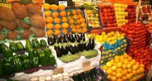 فلتان سعري في الأسواق.. وتموين دمشق يقول: ارتفاع تكاليف الإنتاج ساهم في رفع الأسعار