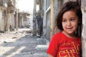 المصريون يحتاجون 50 بئر بترول ليشعروا بالسعادة … ما الذي يسعد السوريين؟