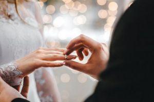 حفلات الأعراس في سورية.. التكلفة من مليون إلى 200 مليون ليرة!