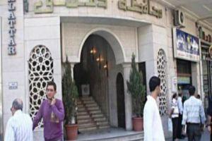 محافظة دمشق تقرر معاقبة كل من يرمي النفايات في الشوارع!