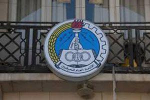 اتحاد الحرفيين: يجري العمل على تسهيل إجراءات استيراد المواد الأولية لعمل الحرفيين