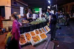 جولة في أسواق الشام: إنها أسوأ الأيام