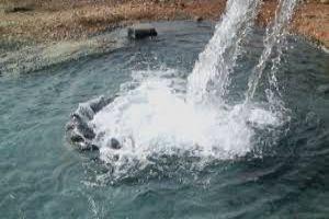 مؤسسة المياه تطمئن مواطني ريف دمشق: تحسن في الوضع المائي خلال يومين