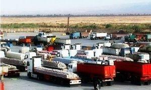 الاقتصاد تفرض قيود جديدة على دخول البضائع إلى المناطق الحرة