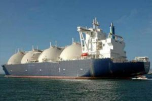 إبرام 5 عقود مع شركات خاصة لاستيراد الغاز