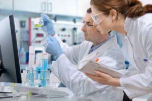 شركة دوائية سورية ستطرح أدوية لعلاج السرطان قريباً