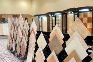 إكساء المنازل لم يعد ضرورة!..أسعار السيراميك الوطني ترتفع 10 أضعاف في سورية