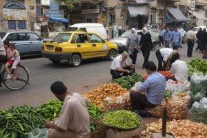 أكاديمي: التهرب الضريبي في سورية يبلغ 1750 مليار ليرة...والمواطن ليس ضمن أولويات الحكومة فعلياً