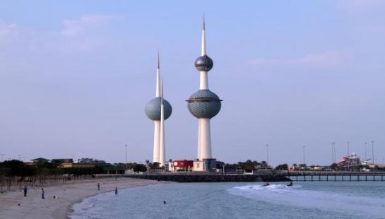 بسبب تراجع إيراداتها..الكويت تفرض 4 ضرائب جديدة على مواطنيها وترفع الدعم عن مواد أساسية