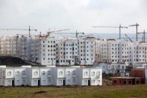 سورية تدعو الشركات الصينية لإنشاء ضواح سكنية