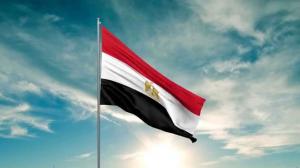 صندوق النقد الدولي يقرض مصر أكثر من 5 مليار دولار