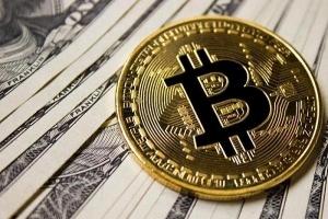 إدارة العملات الرقمية تعلن عن تدفقات العملات المشفرة والقيم تفوق 4 مليارات دولار