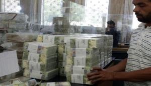 بنمو 35% ...نحو 1226 مليار ليرة إجمالي أصول المصارف الخاصة في سورية خلال العام 2015