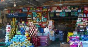 صناعي يقول: أسعار السلع في سورية منخفضة مقارنة مع أسواق الدول المجاورة