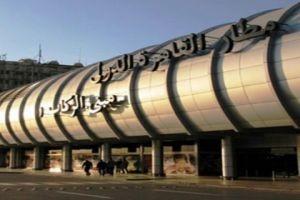 مصر توافق على منح السوريين تأشيرة دخول لأغراض السياحية...تعرفوا على الشروط