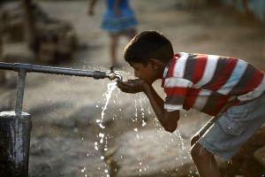 مؤسسة مياه دمشق تفشل بتنفيذ برنامج توزيع المياه