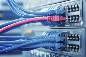السورية للاتصالات مصرة على تطبيقها..وضع فئتين لاستهلاك الإنترنت (باقات محدودة وأخرى غير محدودة)!