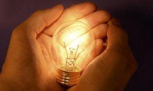 فاتورة الكهرباء... دون كهرباء!