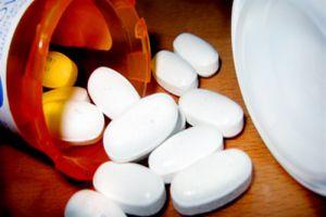 وزارة الصحة تسحب أدوية الضغط الشرياني من الصيدليات لانها مسرطنة!