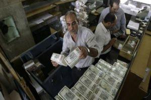 مصارف خاصة سورية تمنح تسهيلات بنحو 313 مليار ليرة
